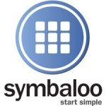 Symbaloo for giving students a list of links