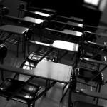Teacher Bullies