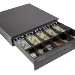 Twitter-Length Tasks - Cash Drawer